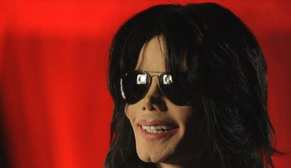 Michael Jackson davasında karar verildi