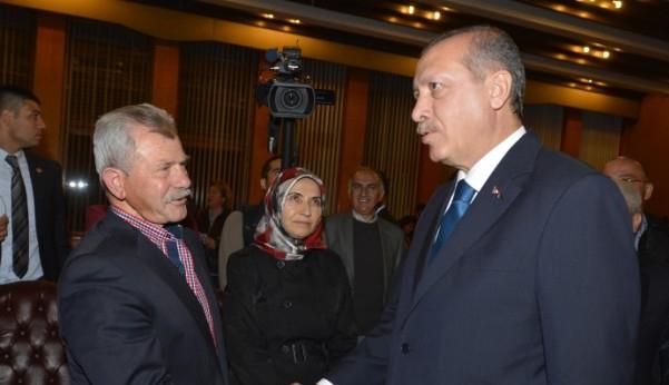 Lübnanda kaçırılan Türk pilotlar geldi