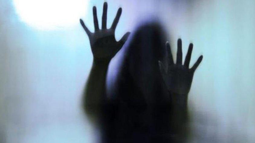 Yeğenine tecavüz edip hamile bırakan dayı için istenen ceza belli oldu
