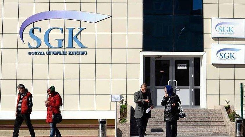 SGK, 5 kanser ilacı geri ödeme kapsamına aldı