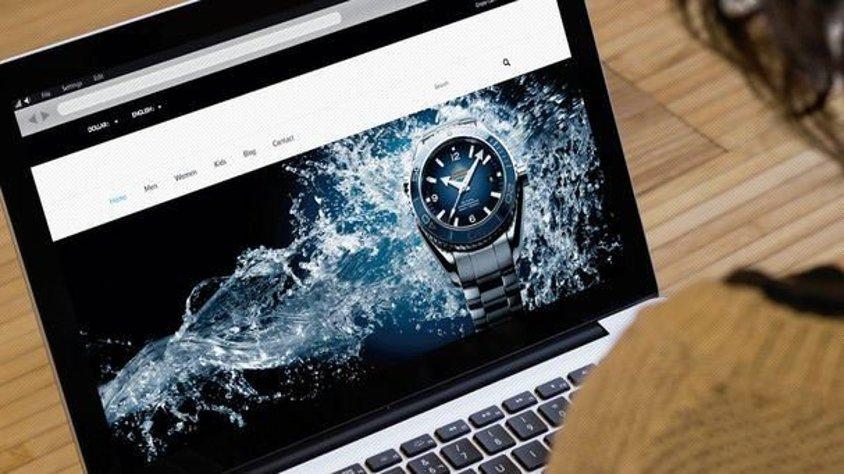 Türkiye'deki internet sitelerinde sahte saat satılıyor iddiası!