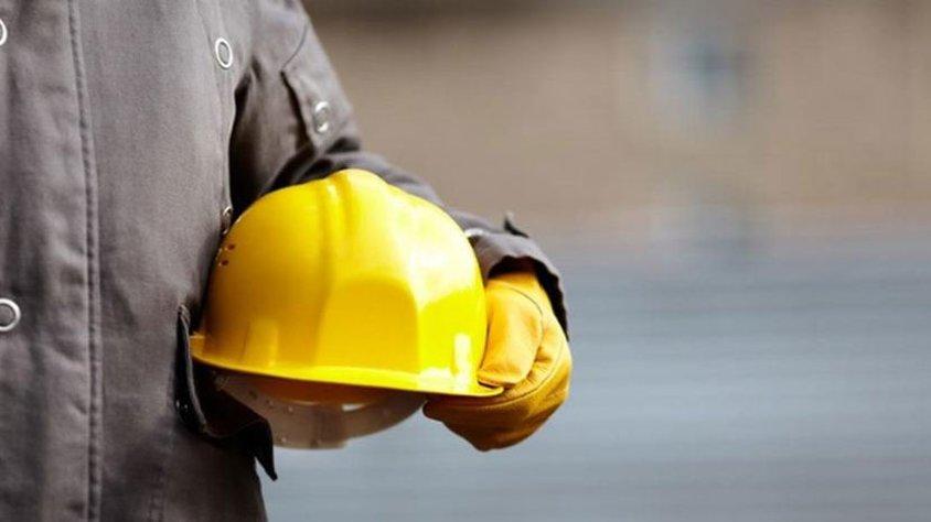 Taşeron işçilerin kadroya geçişi bugün tamamlanıyor (Taşeron işçiye ikramiye verilecek)