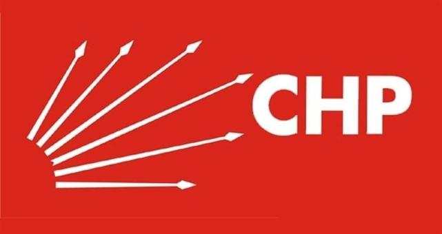 Ardahan CHP'den kitlesel eylem çağrısı