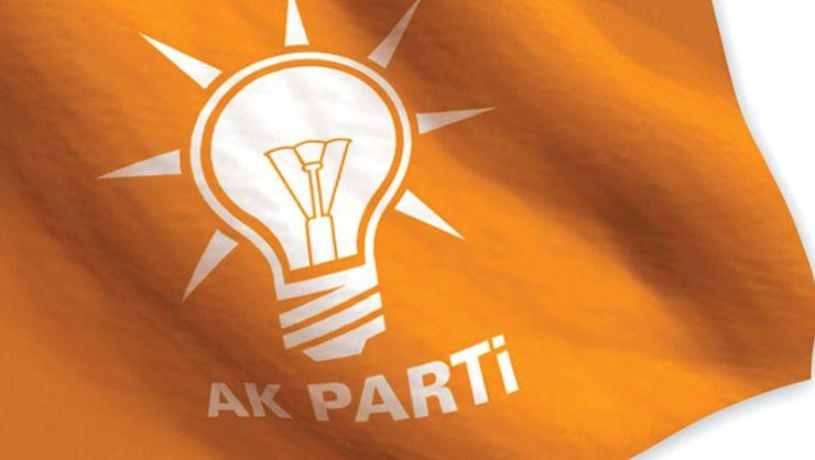 İşte AK Parti'nin seçim sloganı! Adaylar uyarıldı