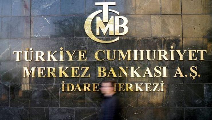 Merkez Bankası'ndan sadeleştirme adımı