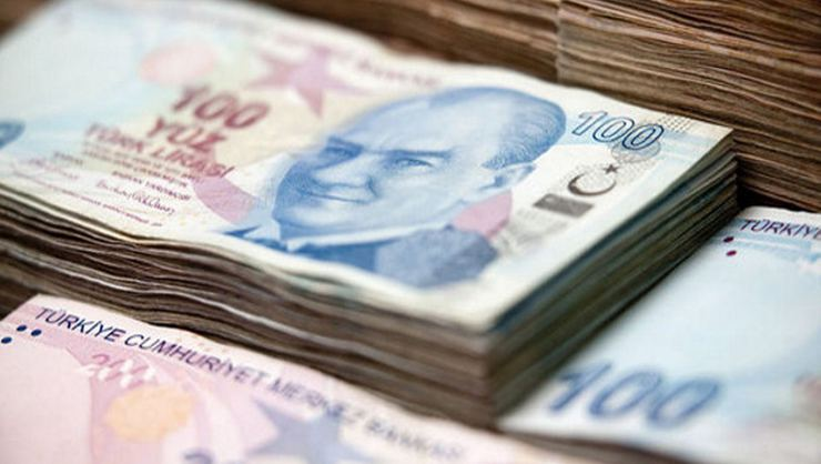 İşsiz gence 10 bin lira