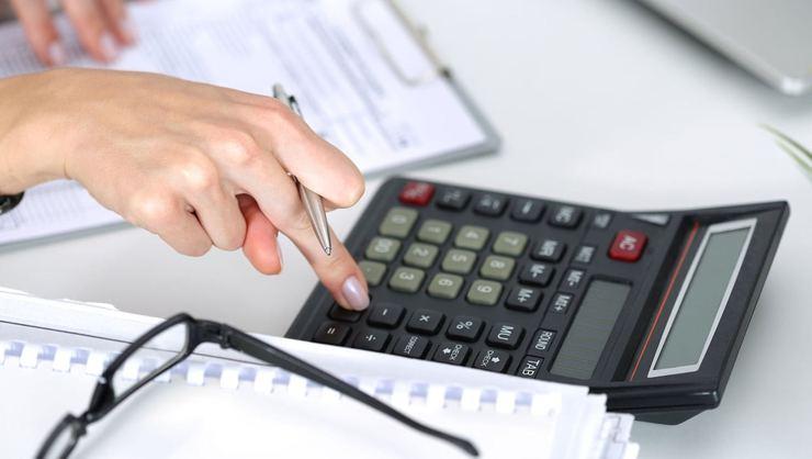 Naci Ağbal'dan borç yapılandırma müjdesi