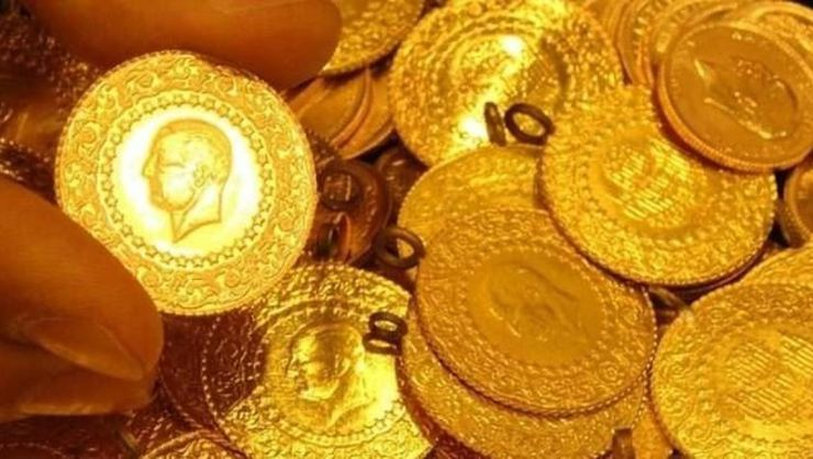 7 Haziran güncel altın fiyatları