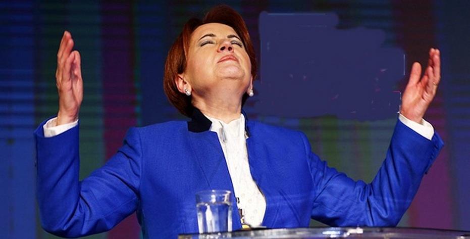 """""""İZMİR'DE KENTSEL DÖNÜŞÜMÜ BİZ BİTİRECEĞİZ"""""""