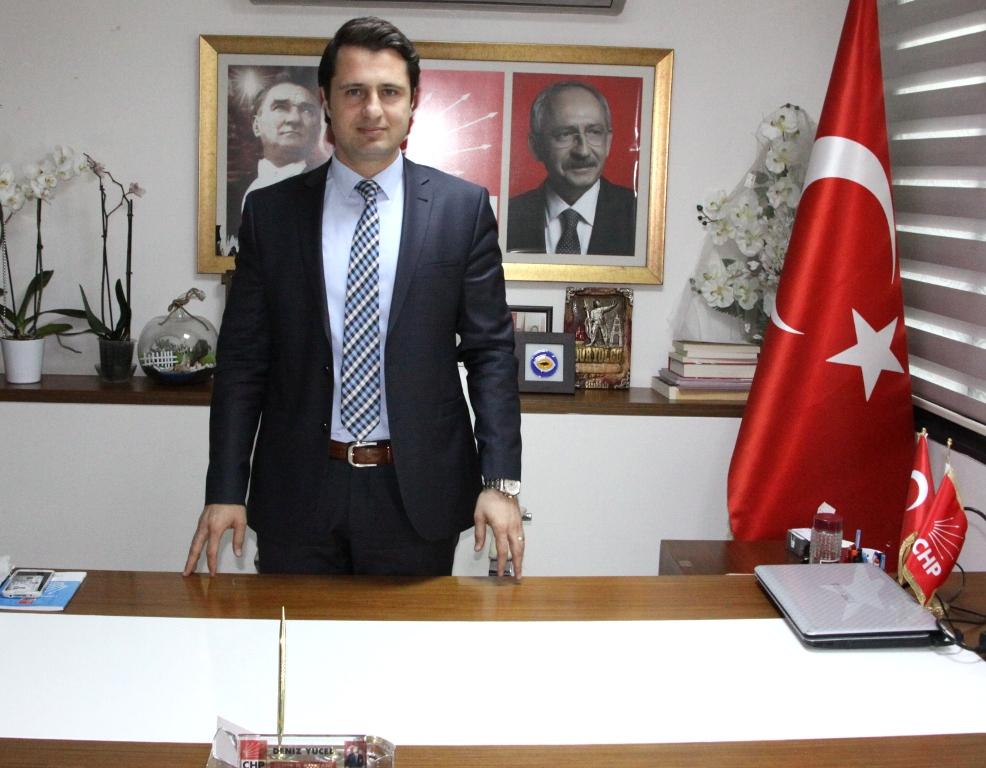 KILIÇDAROĞLU İZMİR'E GELİYOR