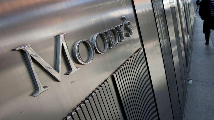 Moody`s notları yanlış değerlendirdi, ceza aldı!