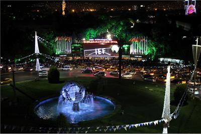 """İzmir'in """"düğün günü"""""""
