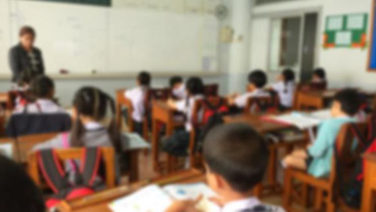 Okullara 80 bin işçi