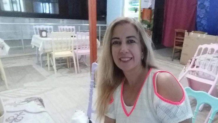 Eşini öldürmüştü: Kapıcı ile ilişkisinden şüphelenmiş