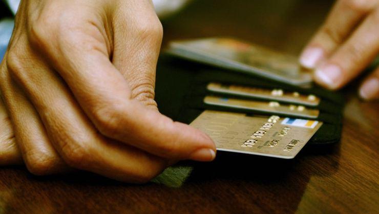Yargıtay'dan çok önemli kredi kartı kararı