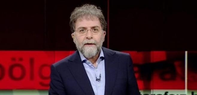 AK Parti'nin İstanbul adayı kim olacak? İşte öne çıkan 4 isim