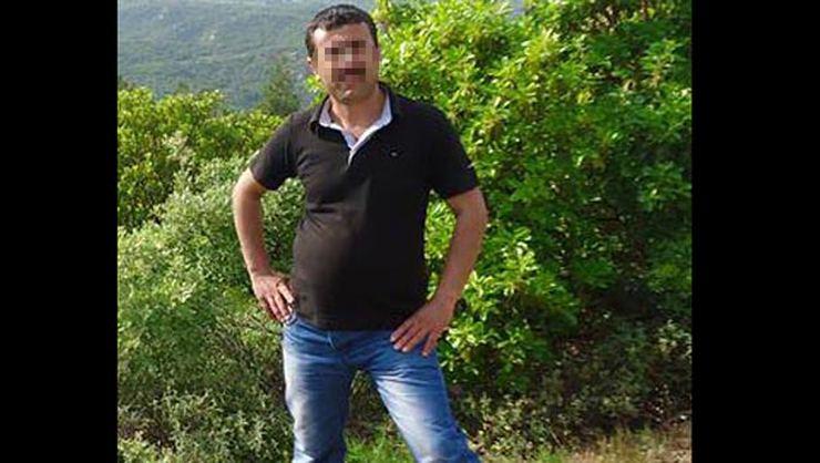 Kayseri'de üvey kız kardeşine cinsel istismarda bulunan ağabey tutuklandı