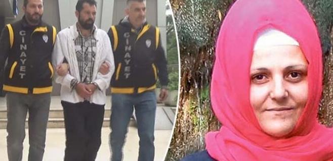 Bursa'daki cinayette kan donduran ifadeler!