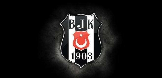Beşiktaş 'iflas' söylentilerini yalanladı