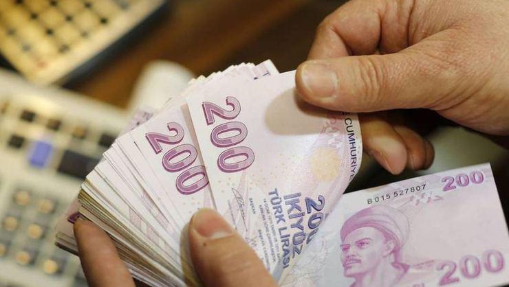 Asgari ücret pazarlığı 2 bin liradan başlayacak