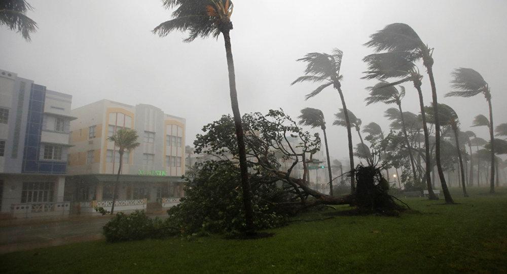 Balçova Belediyesi Fırtınada 24 saat görev başında olacak