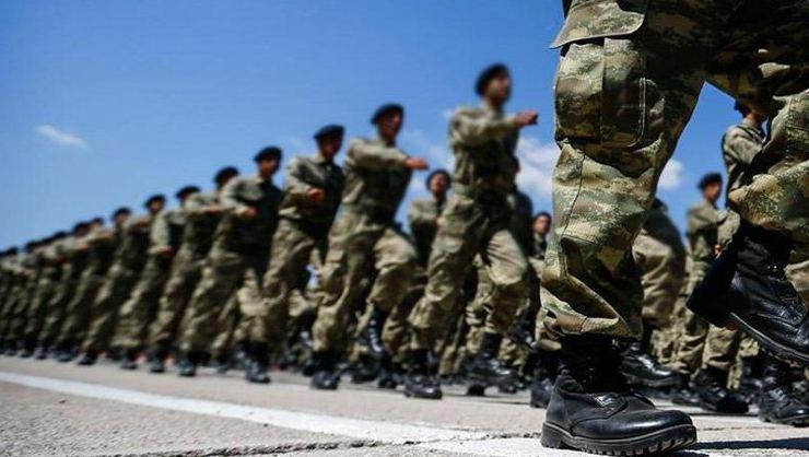 Son dakika! Bedelli askerlik yapacak öğretmenlere müjde