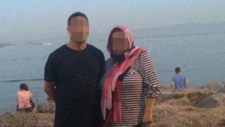 Tornavidalı şiddet uygulayan anne babaya hapis cezası verildi