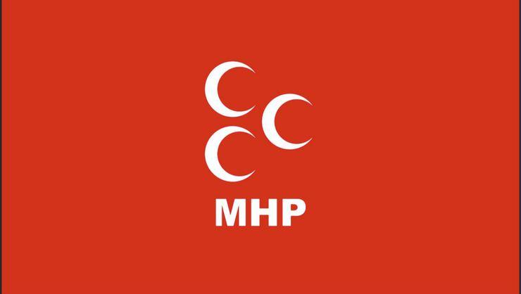 MHP'den Meral Akşener ve Cihan Paçacı açıklaması!