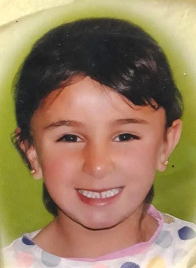 Ardahan'da Öğrenci Yurdunda Dehşet: Küçük Kız Yaşamını Yitirdi