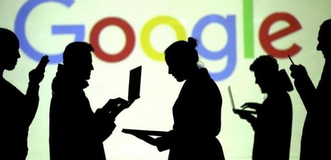 Google, cinsel taciz sebebiyle 48 çalışanını işten çıkardığını açıkladı