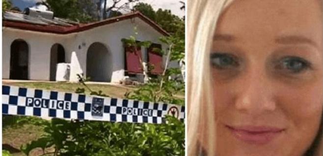 Tecavüzcüyü cinsel organından bıçakladı!
