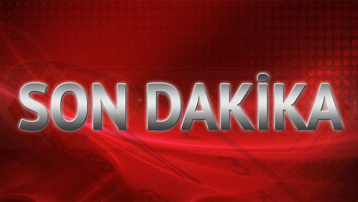 İstanbul Cumhuriyet Başsavcılığı'ndan flaş Cemal Kaşıkçı açıklaması