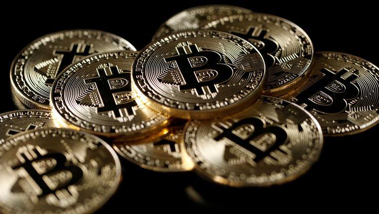 İstanbul'da bitcoin hırsızlığı operasyonu