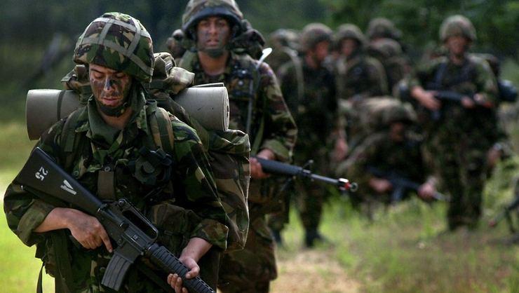 Askerlik şubeleri hafta sonu da açık olacak