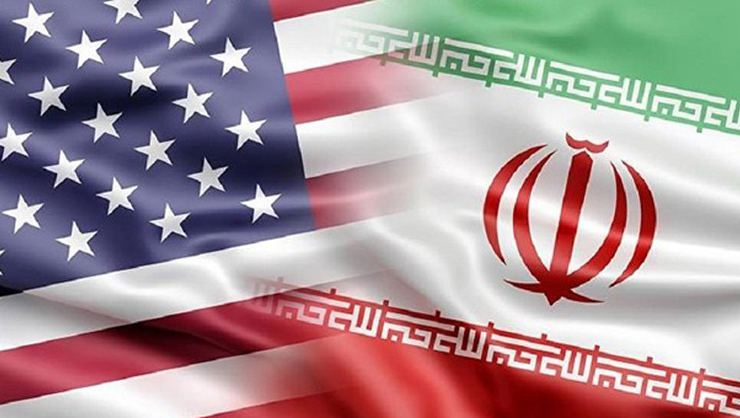 Amerika'nın İran'a yaptırımlarının ikinci aşaması bugün resmen başladı