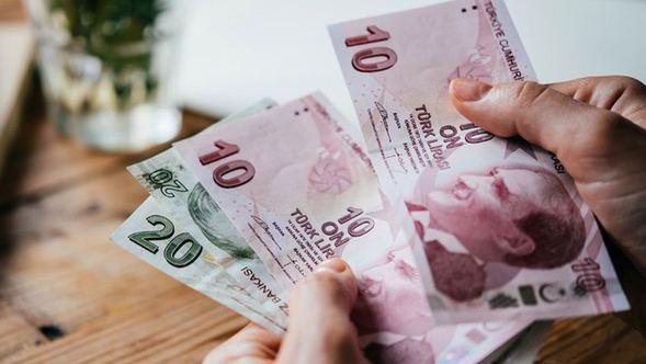 2019 zamlı emekli maaşları (Emekliye ne kadar zam gelecek?)
