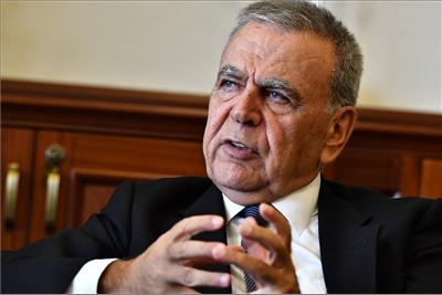 "Başkan Kocaoğlu'ndan ""asparagas liste"" tepkisi"