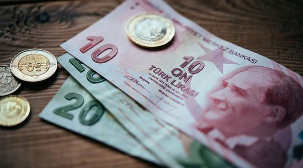 Asgari ücretin 2 bin lira olması bekleniyor (2019 asgari ücret)