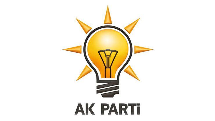 AK Parti temayül sonuçlarında 3 büyükşehir için bu isimler öne çıktı!
