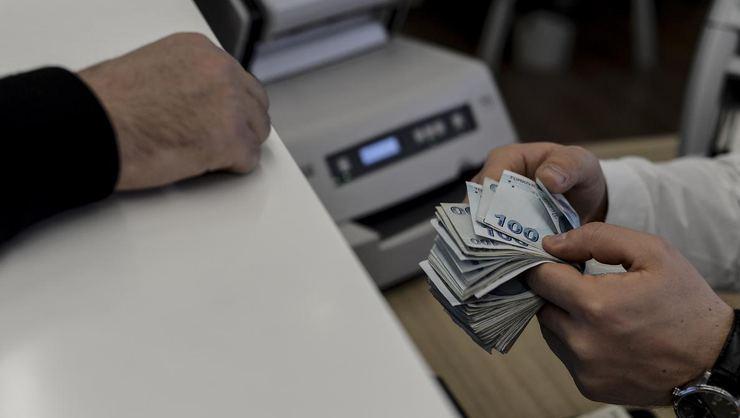Milyonlarca kişi borcundan kurtulacak