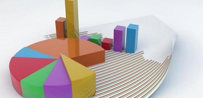 Yerel seçim öncesi anket sonuçları için flaş iddia: MHP'nin oy oranı artıyor