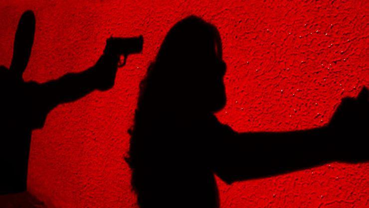 15 yıllık karısını öldüren kocaya ağırlaştırılmış müebbet