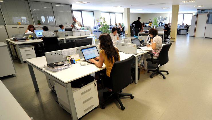 Milyonlarca çalışanı ilgilendiren hafta tatili kararı
