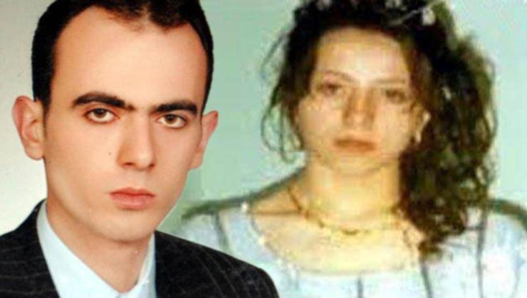 Kuma intiharı davasında ceza artırım gerekçesi: Kadınlık onuru zedelendi