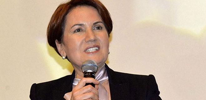 Ankara'ya iki partinin ortak aday olabilir