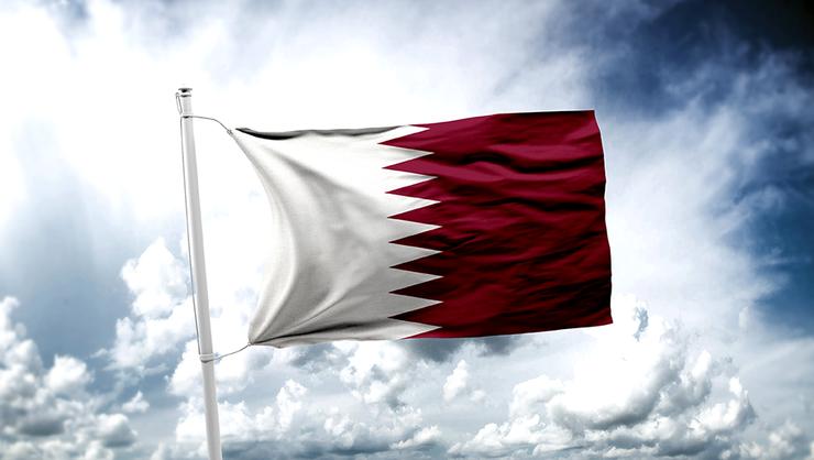 Katar 2019'da OPEC'ten ayrılıyor