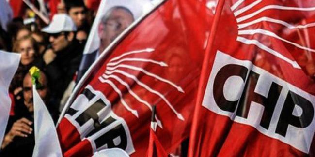 CHP'nin belediye başkan adaylarının bir kısmı belli oldu