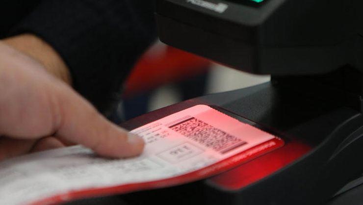 Yurt dışı uçak biletlerine güvenlik ücreti geliyor