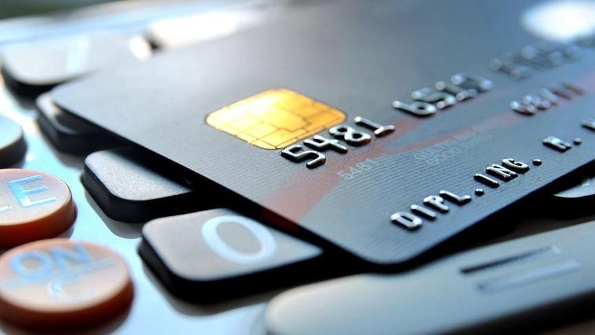 Merkez Bankası'ndan kredi kartıyla ilgili önemli açıklama