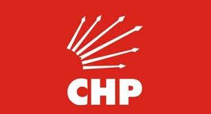 CHP'den İzmir için Bomba İsim